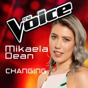 Changing (The Voice Australia 2016 Performance)