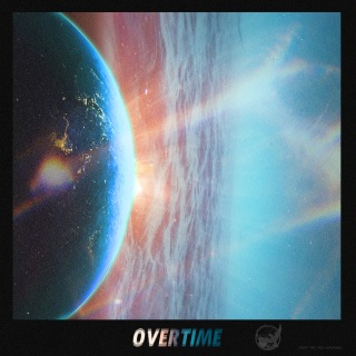 OVER TIME