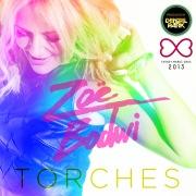 Torches (2013 Sydney Mardi Gras Anthem)