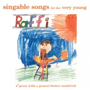 Singable Songs for the Very Young