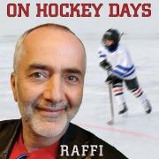 On Hockey Days