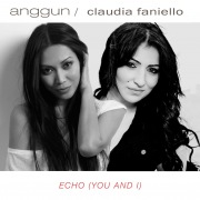 Echo (There is You And I) [feat. Claudia Faniello]