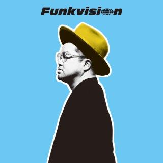 Funkvision