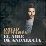El aire de Andalucía