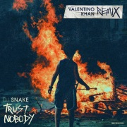 Trust Nobody (Valentino Khan Remix)