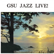 GSU Jazz Live!