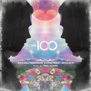 The 100: Season 6 (Original Television Soundtrack)