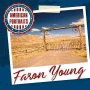 American Portraits: Faron Young