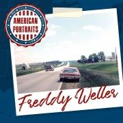 American Portraits: Freddy Weller