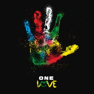 One Love (in support of UNICEF)