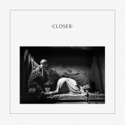 Closer (40th Anniversary) [2020 Digital Master]