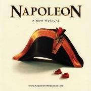 Napoleon (2000 London Cast Recording)