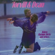 The Music of Torvill & Dean