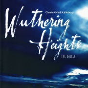 Claude-Michel Schönberg's Wuthering Heights: The Ballet
