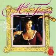 Moll Flanders (Original Cast Recording)