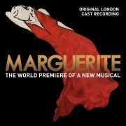 Marguerite (Original London Cast Recording)