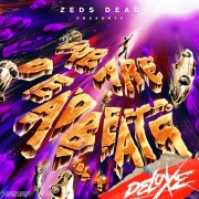 We Are Deadbeats (Vol. 4/Deluxe)