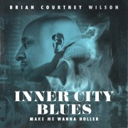 Inner City Blues (Make Me Wanna Holler) (Extended Version)