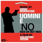 Uomini e no (Original Motion Picture Soundtrack)