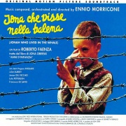 Jona che visse nella balena (Original Motion Picture Soundtrack)