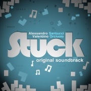 Stuck (Original Motion Picture Soundtrack)