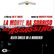 La morte ha sorriso all'assassino