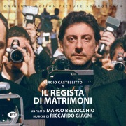 Il regista di matrimoni (Original Motion Picture Soundtrack)