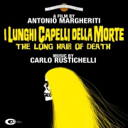 I lunghi capelli della morte (Original Motion Picture Soundtrack)