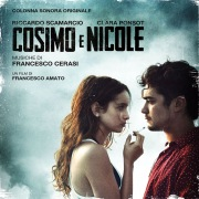 Cosimo e Nicole (Original Motion Picture Soundtrack)