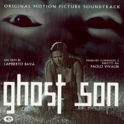 Ghost Son (Original Motion Picture Soundtrack)
