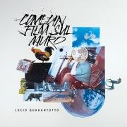 Come Un Film Sul Muro (Original Motion Picture Soundtrack)