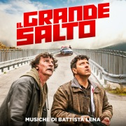 Il Grande Salto (Original Motion Picture Soundtrack)