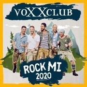 Rock Mi (2020)