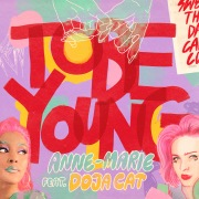 To Be Young (feat. Doja Cat)