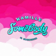 Somebody (feat. Ebenezer)