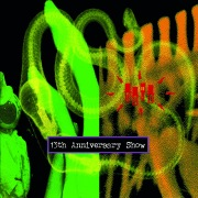 Live in the USA! 13th Anniversary Show