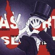 Assorted Secrets (Bonus Track Version)