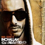 Inchallah (Remix Cutee B)
