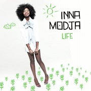Life (radio edit)