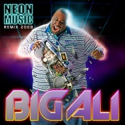 Neon Music - Radio Edit By Soundshakerz