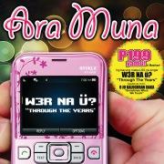 W3R NA U? (International Version)