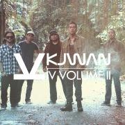 IV Volume II