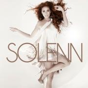 Solenn (International Version)
