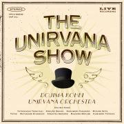 THE UNIRVANA SHOW