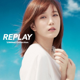 REPLAY 〜再び想う、きらめきのストーリー〜 ≪Limited Collection≫