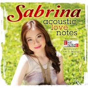 Acoustic Love Notes