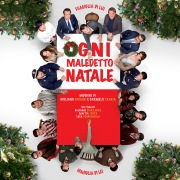 Ogni Maledetto Natale (Original Motion Picture Soundtrack)