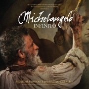 Michelangelo infinito (Original Motion Picture Soundtrack)