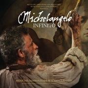Michelangelo infinito (Original Motion Picture Soundtrack)