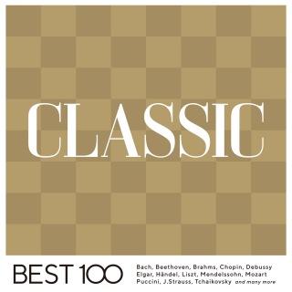 Classic -Best 100-
